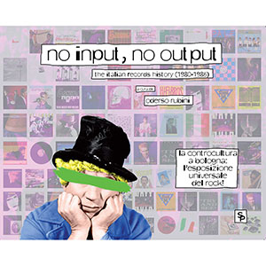 NINO_Cover_Front_Square